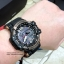 GShock G-Shockของแท้ ประกันศูนย์ GPW-1000RG-1A GPS G-SHOCK GRAVITYMASTER thumbnail 17