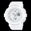 BaByG Baby-Gของแท้ ประกันศูนย์ รุ่น BGA-195-7A ThankYouSale เบบี้จี นาฬิกา ราคาถูก ไม่เกิน สี่พัน thumbnail 1