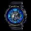 BaByG Baby-Gของแท้ ประกันศูนย์ BGA-190GL-1B เบบี้จี นาฬิกา ราคาถูก ไม่เกิน ห้าพัน thumbnail 1