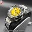 นาฬิกาข้อมือผู้ชาย SEIKO 5 Sports Automatic Ref.SRP745K1 Special Edition thumbnail 5