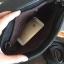 KEEP Clutch & shoulder bag รุ่นหายากกกส์!! กระเป๋าสะพายหนัง PU thumbnail 7