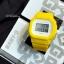BaByG Baby-Gของแท้ ประกันศูนย์ รุ่น BGD-560CU-9 เบบี้จี นาฬิกา ราคาถูก ไม่เกิน สามพัน thumbnail 2