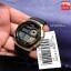 นาฬิกา casio AE-1000W-1A3VDF thumbnail 5