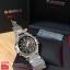 GShock G-Shockของแท้ ประกันศูนย์ MTG-S1000D-1A9 thumbnail 7