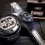 GShock G-Shockของแท้ รุ่น GA-700EH-1A Limited 35 ปี thumbnail 15