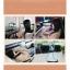 2018 ที่หนีบมือถือSmartPhone แบบตั้ง งอ ม้วน ห้อยคอ ได้ thumbnail 3