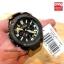 GShock G-Shockของแท้ ประกันศูนย์ G-STEEL TOUGHSOLAR GST-S120L-1B Vintage EndYearSale thumbnail 8