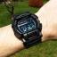 GShock G-Shockของแท้ ประกันศูนย์ GD-400MB-1DR จีช็อค นาฬิกา ราคาถูก ราคาไม่เกินสี่พัน thumbnail 4