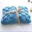พร้อมส่ง ผ้าห่มหางนางเงือก thumbnail 10