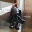 กระเป๋าสะพายเป้ตุ้กตา นำเข้าสไตล์เกาหลี กำลังเป็นกระแส thumbnail 3