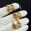 แหวนกังหันแชกงหมิว แหวนกังหันนำโชค thumbnail 4