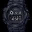 GShock G-Shockของแท้ ประกันศูนย์ GD-120BT-1 thumbnail 1