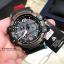GShock G-Shockของแท้ ประกันศูนย์ GPW-1000RG-1A GPS G-SHOCK GRAVITYMASTER thumbnail 15