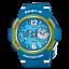 BaByG Baby-Gของแท้ BGA-210-2B เบบี้จี นาฬิกา ราคาถูก ไม่เกิน ห้าพัน thumbnail 1