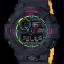 GShock G-Shockของแท้ ประกันศูนย์ GA-700SE-1A9 thumbnail 1
