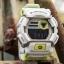 GShock G-Shockของแท้ ประกันศูนย์ GD-400DN-8 EndYearSale thumbnail 2