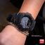 GShock G-Shockของแท้ ประกันศูนย์ G-100BB-1 BlackSeries ThankYouSale จีช็อค นาฬิกา ราคาถูก ราคาไม่เกิน สี่พัน thumbnail 4