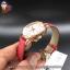CASIO SHEEN นาฬิกาข้อมือ SHE-3046GLP-7B thumbnail 3