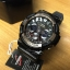 GShock G-Shockของแท้ ประกันศูนย์ GA-200RG-1 EndYearSale thumbnail 2
