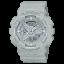 GShock G-Shockของแท้ ประกันศูนย์ GA-110HT-8 EndYearSale thumbnail 1