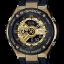 GShock G-Shockของแท้ ประกันศูนย์ G-STEEL GST-400G-1A9 thumbnail 1