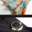 เสื้อผ้าเกาหลีพร้อมส่งชุด Set 2 ชิ้น เสื้อคอกลม แขนระบาย+กางเกงขายาว 9 ส่วน thumbnail 11