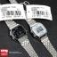 นาฬิกาข้อมือผู้หญิงCasioของแท้ LA680WA-7 thumbnail 8