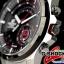 Casio Edifice ANALOG-DIGITAL ERA-200DB-1AV thumbnail 7