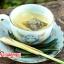 ชาตะไคร้ใบเตย 100ซองชา thumbnail 2