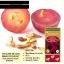 พร้อมส่ง Maxi Organic Red Grape Seed 30000 mgมีOPC สูง ถึง 280 thumbnail 13
