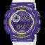 GShock G-Shockของแท้ ประกันศูนย์ GD-120CS-6 EndYearSale thumbnail 1