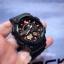 Casio นาฬิกา รุ่น AEQ-110W-1A2VDF CASIO นาฬิกา ราคาถูก ไม่เกิน สองพัน thumbnail 4