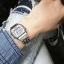 นาฬิกาข้อมือผู้หญิงCasioของแท้ LA680WA-7 thumbnail 2
