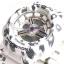BaByG Baby-Gของแท้ ประกันศูนย์ BA-110LP-7A เบบี้จี นาฬิกา ราคาถูก ไม่เกิน ห้าพัน thumbnail 2
