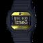 นาฬิกา Casio Baby-G ของแท้ รุ่น DW-5600NE-1 thumbnail 1