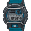GShock G-Shockของแท้ ประกันศูนย์ GD-400-2 จีช็อค นาฬิกา ราคาถูก ราคาไม่เกิน สี่พัน thumbnail 5