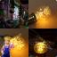 หลอดปิงปอง LED 3w thumbnail 10
