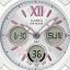BaByG Baby-Gของแท้ ประกันศูนย์ BGA-110BL-7B เบบี้จี นาฬิกา ราคาถูก ไม่เกิน ห้าพัน thumbnail 2