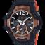 GShock G-Shockของแท้ ประกันศูนย์ GR-B100-1A4 thumbnail 1