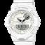 GShock G-Shockของแท้ ประกันศูนย์ GBA-800-7A thumbnail 1