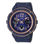 นาฬิกา Casio Baby-G ของแท้ รุ่น BGA-150PG-5B2 thumbnail 3