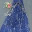 LBT Classy Feather V-Back Maxi Dress thumbnail 6