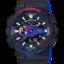 GShock G-Shockของแท้ GA-110LT-1A จีช็อค นาฬิกา ราคาถูก ราคาไม่เกิน สี่พัน thumbnail 1