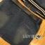 เสื้อผ้าเกาหลี พร้อมส่งเซ็ตแจ๊กเก็ตและกระโปรงเดนิมและเข็มขัดสไตล์เซ็กซี่ thumbnail 16