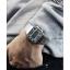 นาฬิกาข้อมือผู้หญิงCasioของแท้ A168WEC-1 thumbnail 3