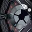 BaByG Baby-Gของแท้ ประกันศูนย์ BA-110CR-4A ThankYouSale เบบี้จี นาฬิกา ราคาถูก ไม่เกิน สี่พัน thumbnail 3
