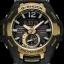 นาฬิกา Casio Baby-G ของแท้ รุ่น GR-B100GB-1A thumbnail 3