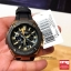 GShock G-Shockของแท้ ประกันศูนย์ G-STEEL TOUGHSOLAR GST-S120L-1A Vintage thumbnail 4