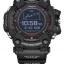 GShock G-Shockของแท้ ประกันศูนย์ GPR-B1000-1 RANGEMAN thumbnail 4