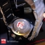 GShock G-Shockของแท้ ประกันศูนย์ MTG-S1000D-1A9 thumbnail 12